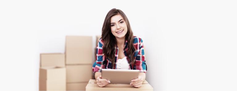 Garde meuble la rochelle stockage mobilier la rochelle - Garde meubles la rochelle ...